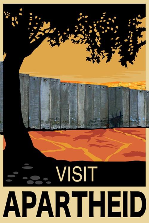 "<a href=""/artist/amer-shomali"">Amer Shomali</a> - <a href=""/nationalityposter/palestine"">Palestine</a> - 2009 - GAZA"