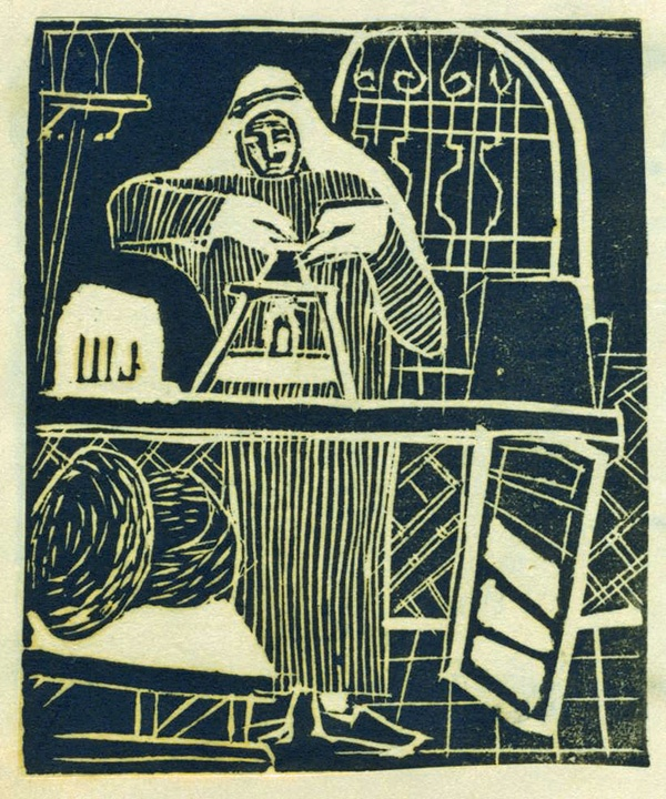 "<a href=""/artist/miriam-halperin"">Miriam Halperin</a>"