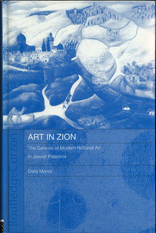 "<a href=""/artist/reuven-rubin"">Reuven Rubin</a>"