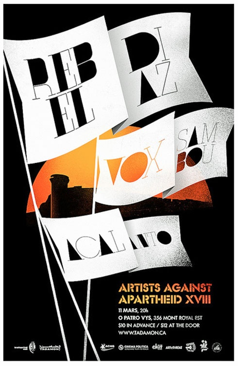 "<a href=""/artist/kevin-yuen-kit-lo"">Kevin  Yuen Kit Lo</a>"