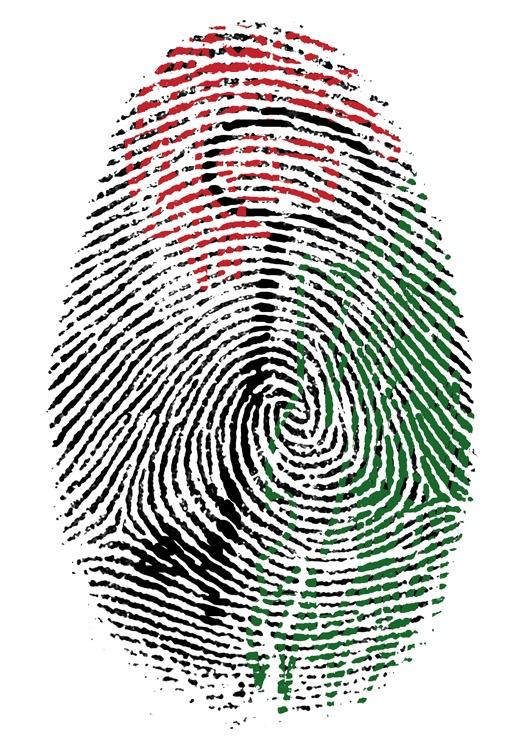 "<a href=""/artist/ayed-arafah"">Ayed Arafah</a> - <a href=""/nationalityposter/palestine"">Palestine</a> - 2014 - GAZA"