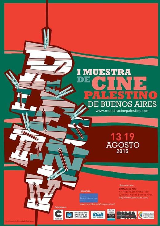 "<a href=""/artist/alvaro-leon-rodr%C3%ADguez"">Alvaro Leon  Rodríguez</a>"