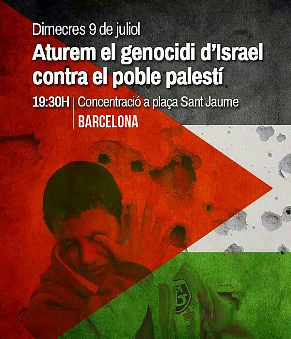 "<a href=""/artist/research-in-progress"">Research in Progress </a> - <a href=""/nationalityposter/spain"">Spain</a> - 2014 - GAZA"