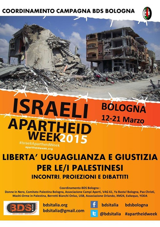 "<a href=""/artist/research-in-progress"">Research in Progress </a> - <a href=""/nationalityposter/italy"">Italy</a> - 2015 - GAZA"