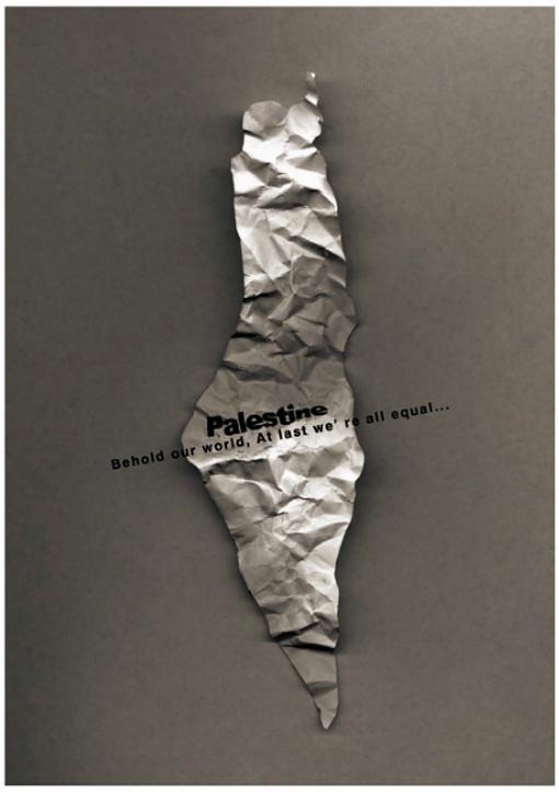 """<a href=""""/artist/pedram-harby"""">Pedram Harby</a>"""
