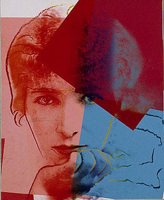 """<a href=""""/artist/andy-warhol"""">Andy Warhol</a>"""