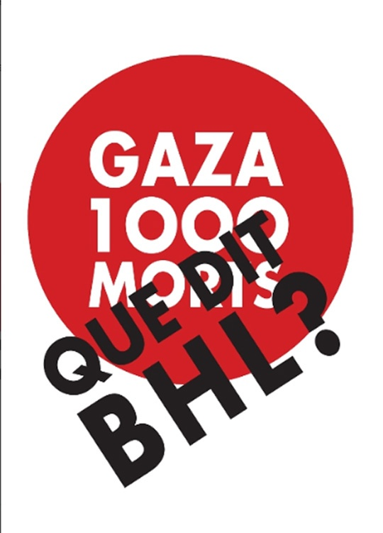 "<a href=""/artist/alain-le-quernec"">Alain Le Quernec</a> - <a href=""/nationalityposter/france"">France</a> - 2014 - GAZA"