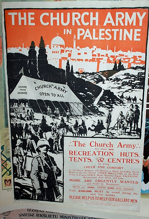 "<a href=""/artist/e-m"">E. M.</a> - <a href=""/nationalityposter/united-kingdom"">United Kingdom</a> - 1914 - GAZA"