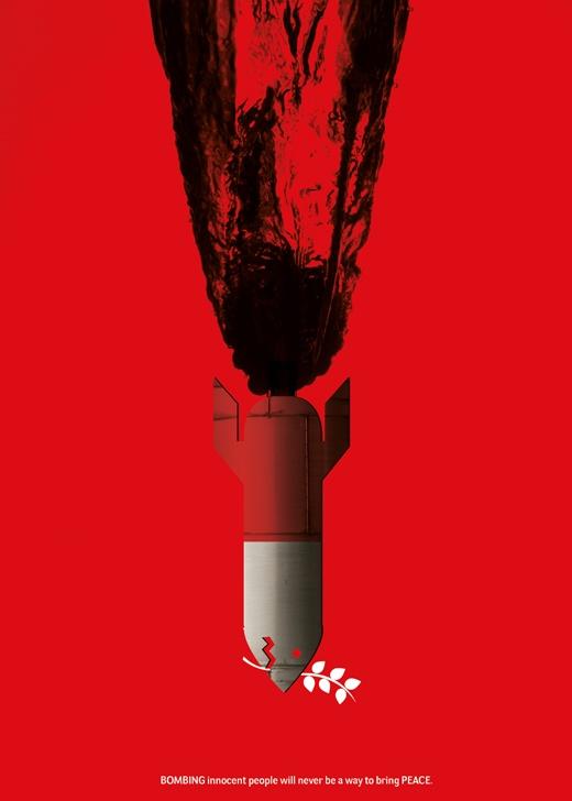 "<a href=""/artist/dario-jarri%CC%81n"">Dario Jarrín</a>"
