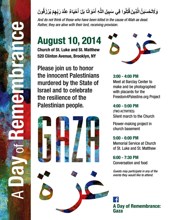 "<a href=""/artist/sarah-sills"">Sarah Sills</a> - <a href=""/nationalityposter/united-states-of-america"">United States of America</a> - 2014 - GAZA"