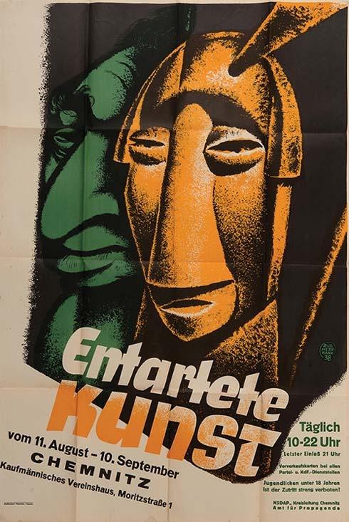 """<a href=""""/artist/rudolf-herrmann-1879-1964"""">Rudolf Herrmann (1879-1964)</a>"""
