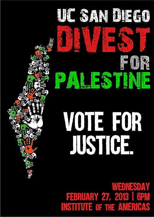 """<a href=""""/artist/research-in-progress"""">Research in Progress </a> - <a href=""""/nationalityposter/united-states-of-america"""">United States of America</a> - 2013 - GAZA"""