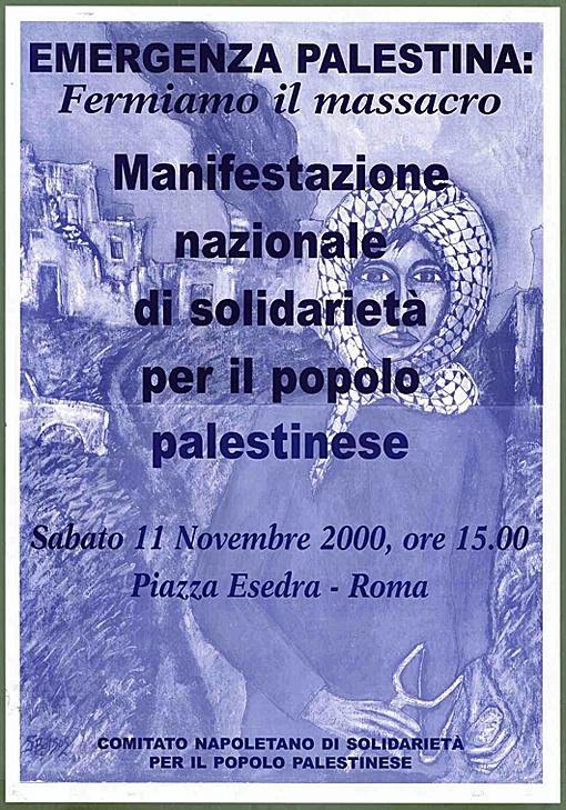 """<a href=""""/artist/giorgios-botsos"""">Giorgios Botsos</a> - <a href=""""/nationalityposter/italy"""">Italy</a> - 2000 - GAZA"""