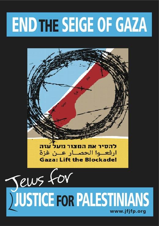 """<a href=""""/artist/lee-robinson"""">Lee Robinson</a> - <a href=""""/nationalityposter/united-kingdom"""">United Kingdom</a> - 2010 - GAZA"""