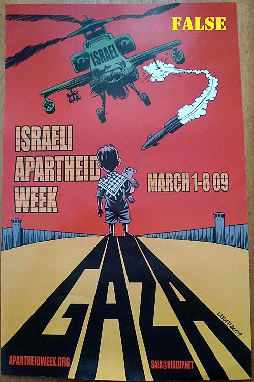"""<a href=""""/artist/carlos-latuff"""">Carlos Latuff</a> - <a href=""""/nationalityposter/united-states-of-america"""">United States of America</a> - 2010 - GAZA"""
