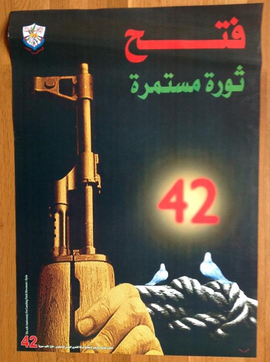 "<a href=""/artist/research-in-progress"">Research in Progress </a> -  2009 - GAZA"