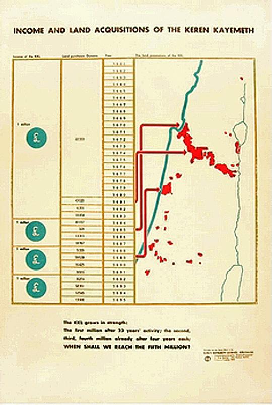 """<a href=""""/artist/otte-wallisch-1903-1977"""">Otte Wallisch (1903 - 1977)</a>"""