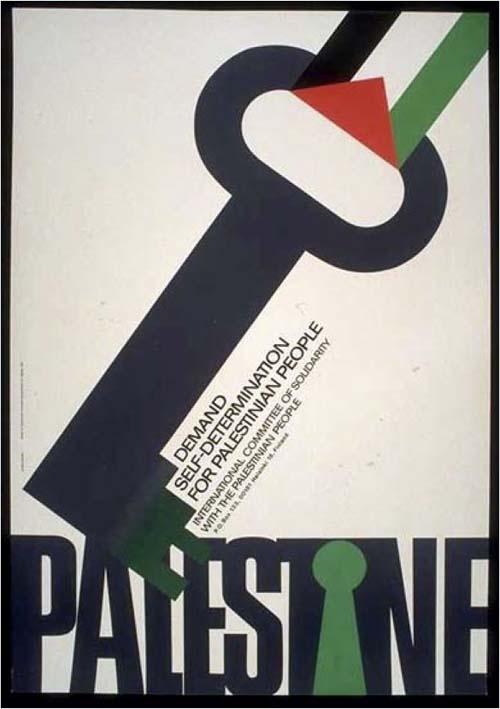 "<a href=""/artist/jaroslaw-jasinski"">Jaroslaw  Jasinski</a> - <a href=""/nationalityposter/finland"">Finland</a> - 1980 - GAZA"