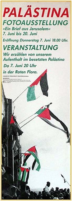 "<a href=""/artist/research-in-progress"">Research in Progress </a> - <a href=""/nationalityposter/germany"">Germany</a> - 1968 - GAZA"