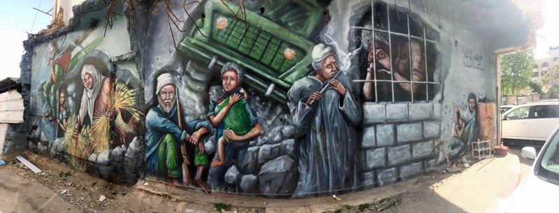 """<a href=""""/artist/anwar-shaabneh"""">Anwar Sha&#039;abneh</a>, <a href=""""/artist/sami-al-deek"""">Sami Al Deek</a>"""
