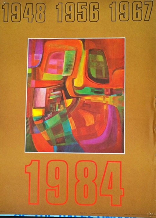 "<a href=""/artist/stelio-scamanga"">Stelio Scamanga</a>"