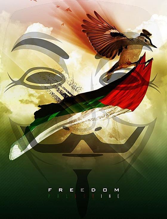 """<a href=""""/artist/opgraffiti"""">OpGraffiti </a> -  2013 - GAZA"""