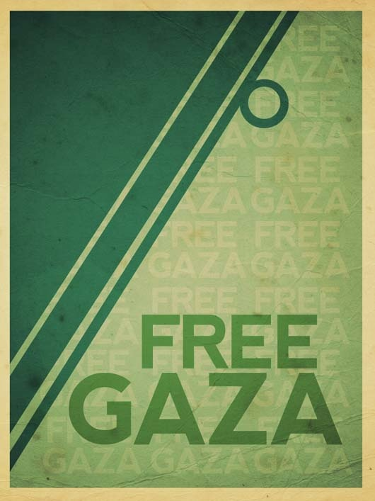 "<a href=""/artist/abdul-hafidz"">Abdul  Hafidz</a> -  2009 - GAZA"