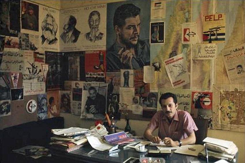 """<a href=""""/artist/bruno-barbey"""">Bruno Barbey</a>"""