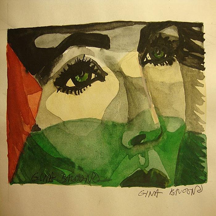 "<a href=""/artist/gina-broono"">Gina Broono</a>"
