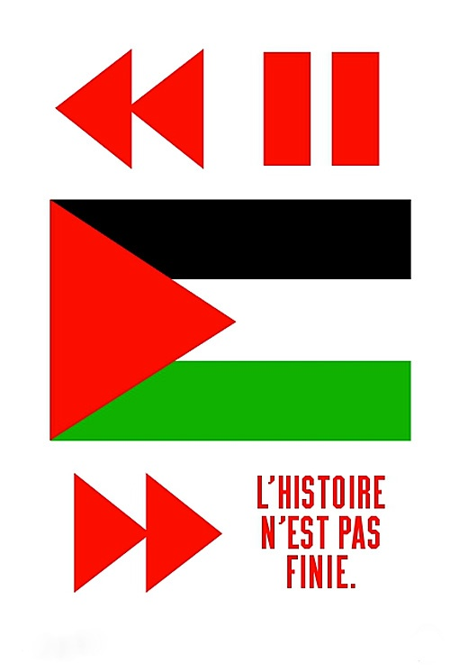 "<a href=""/artist/s%C3%A9bastien-marchal"">Sébastien Marchal</a> -  2014 - GAZA"