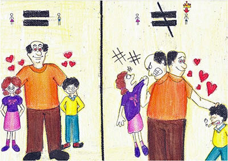 """<a href=""""/artist/shuruk-sa%C3%A1di"""">Shuruk Saádi</a>"""