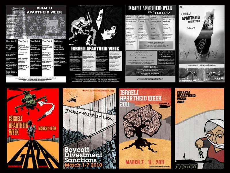 """<a href=""""/artist/carlos-latuff"""">Carlos Latuff</a> -, <a href=""""/artist/nidal-el-khairy"""">Nidal El Khairy</a> -, <a href=""""/artist/ryan-hayes"""">Ryan Hayes</a> - <a href=""""/nationalityposter/canada"""">Canada</a> - 2014 - GAZA"""