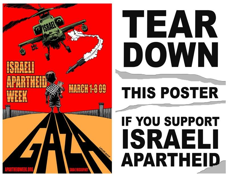 """<a href=""""/artist/carlos-latuff"""">Carlos Latuff</a> -, <a href=""""/artist/ryan-hayes"""">Ryan Hayes</a> - <a href=""""/nationalityposter/canada"""">Canada</a> - 2009 - GAZA"""