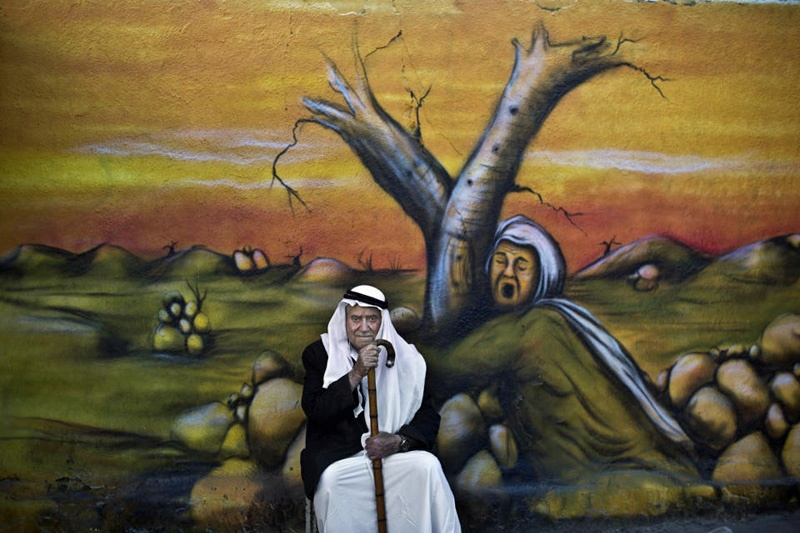 "<a href=""/artist/sami-al-deek"">Sami al Deek</a>"