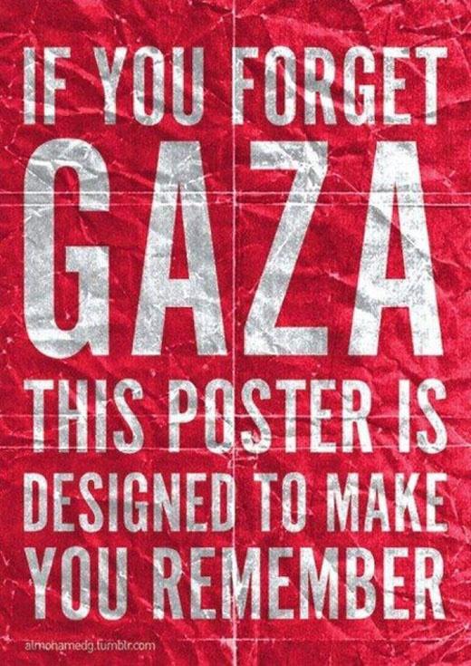"""<a href=""""/artist/mohamed-mousa"""">Mohamed  Mousa</a> - <a href=""""/nationalityposter/jordan"""">Jordan</a> - 2010 - GAZA"""