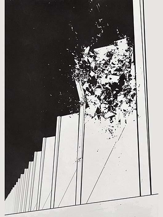 """<a href=""""/artist/jason-kuhrt"""">Jason Kuhrt</a>"""
