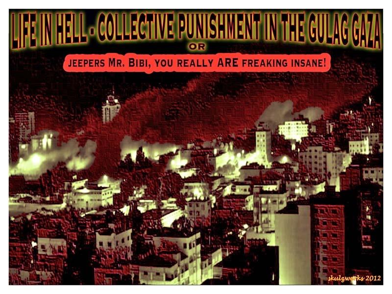 """<a href=""""/artist/don-nash"""">Don Nash</a> -  2012 - GAZA"""