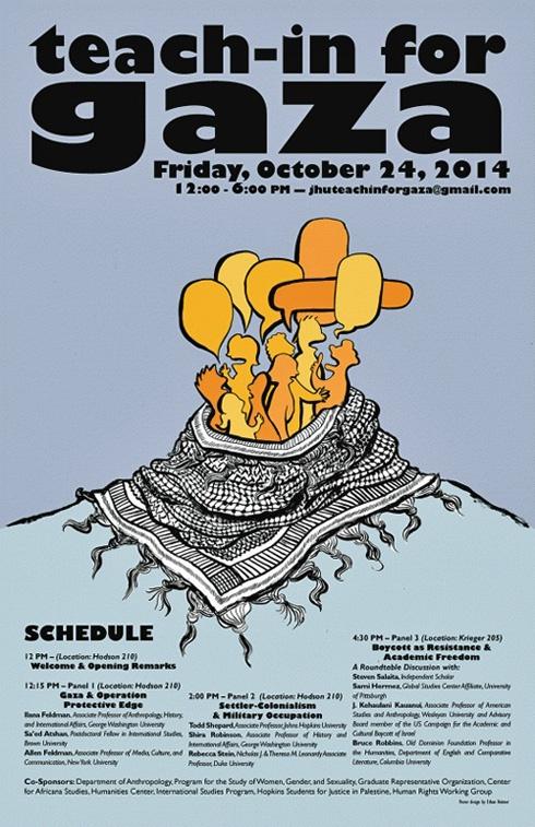 "<a href=""/artist/ethan-heltner"">Ethan  Heltner</a> - <a href=""/nationalityposter/united-states-of-america"">United States of America</a> - 2014 - GAZA"
