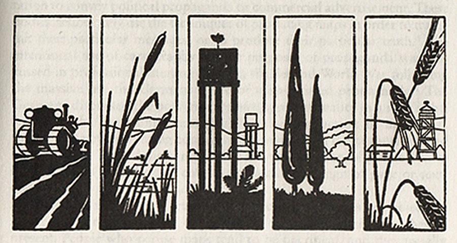"""<a href=""""/artist/otte-wallisch"""">Otte Wallisch</a>"""