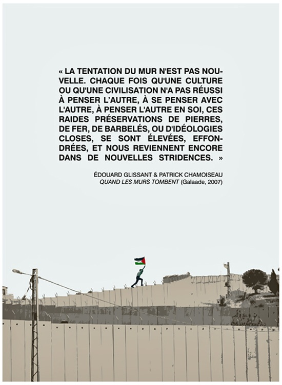 "<a href=""/artist/l%C3%A9opold-lambert"">Léopold Lambert</a> - <a href=""/nationalityposter/united-states-of-america"">United States of America</a> - 2014 - GAZA"