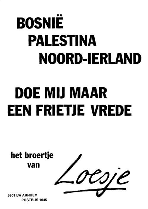 """<a href=""""/artist/loesje"""">Loesje </a>"""