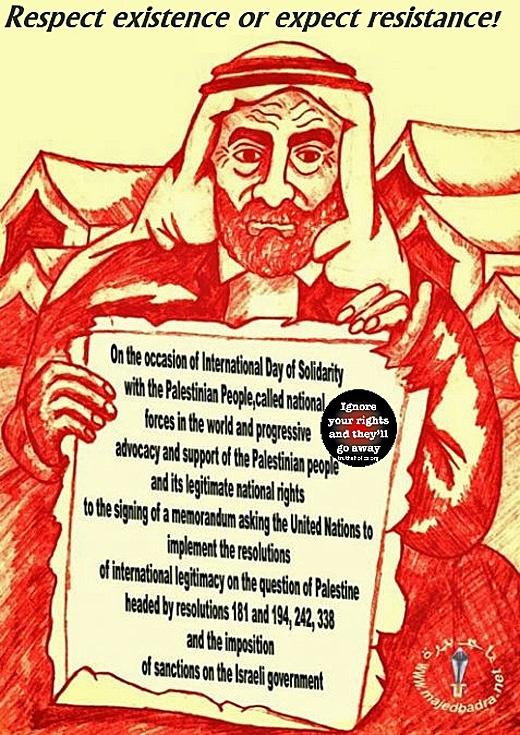 "<a href=""/artist/majed-badra"">Majed Badra</a> - <a href=""/nationalityposter/palestine"">Palestine</a> - 2014 - GAZA"