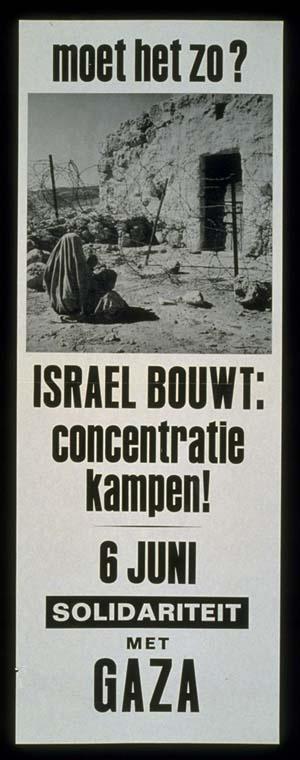 "<a href=""/artist/research-in-progress"">Research in Progress </a> -  1982 - GAZA"