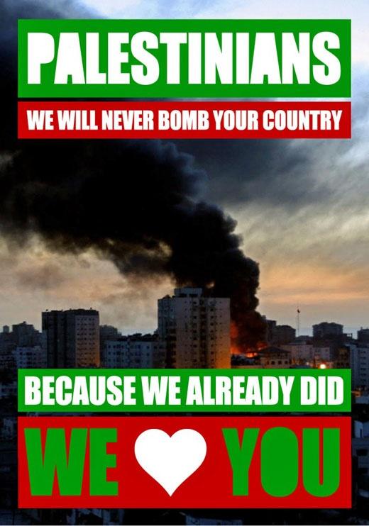 "<a href=""/artist/sami-kishawi"">Sami Kishawi</a> - <a href=""/nationalityposter/united-states-of-america"">United States of America</a> - 2012 - GAZA"