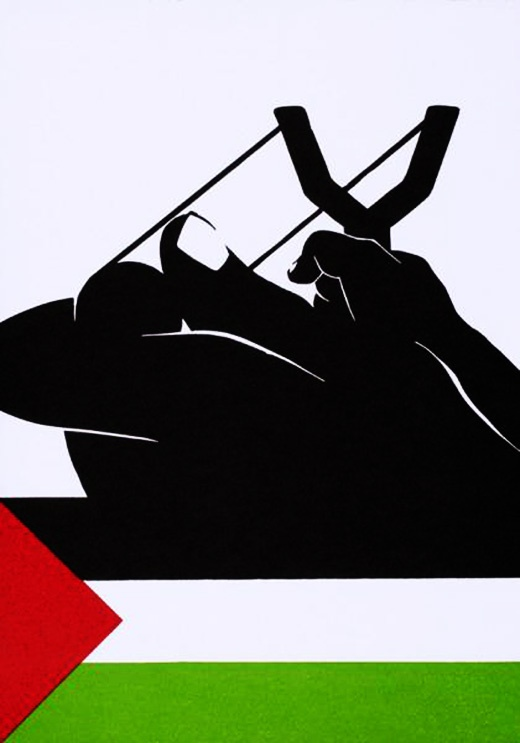 """<a href=""""/artist/christof-n%C3%BCessli"""">Christof Nüessli</a>"""