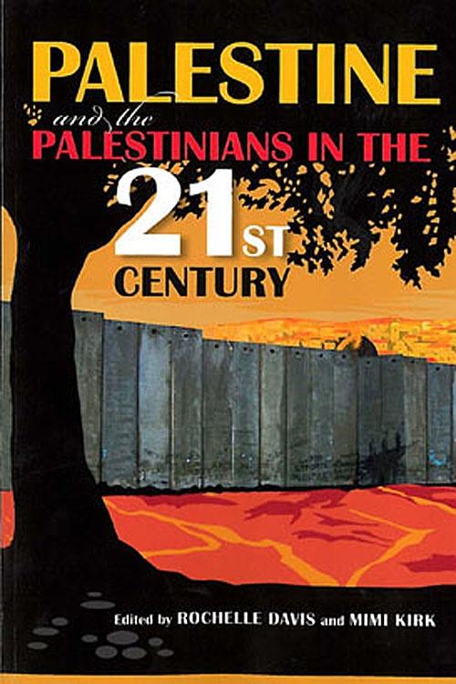 "<a href=""/artist/amer-shomali"">Amer Shomali</a> - <a href=""/nationalityposter/united-states-of-america"">United States of America</a> - 2013 - GAZA"