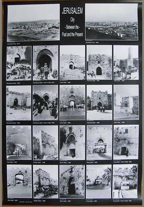 "<a href=""/artist/lutfy-abu-omar"">Lutfy Abu Omar</a> - <a href=""/nationalityposter/palestine"">Palestine</a> - 1996 - GAZA"