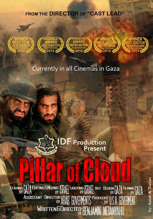 "<a href=""/artist/ahmed-abu-nasser-tarzan"">Ahmed   Abu Nasser (Tarzan)</a> -, <a href=""/artist/mohamed-abu-nasser-arab"">Mohamed  Abu Nasser (Arab)</a> - <a href=""/nationalityposter/palestine"">Palestine</a> - 2012 - GAZA"
