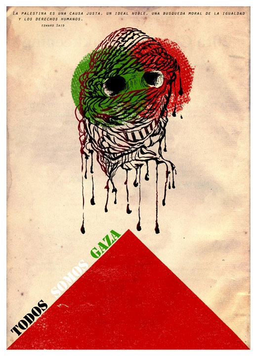 """<a href=""""/artist/rafael-sanzio"""">Rafael Sanzio</a>"""