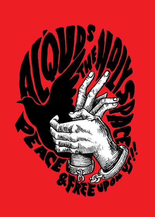 "<a href=""/artist/revisi-merah"">Revisi Merah</a>"